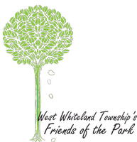 West Whiteland Township's Friends of the Park