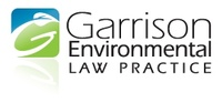Garrison Environmental Law Practice