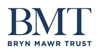 Bryn Mawr Trust - West Chester