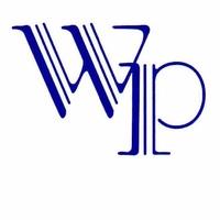 Willner Properties