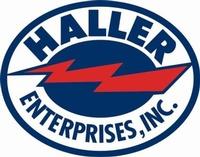 Haller Enterprises, Inc.