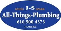 J-S All Things Plumbing, LLC