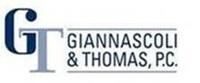 Giannascoli & Thomas, P.C.