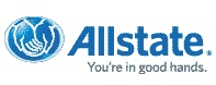 Allstate - Geetu Mistry Agency LLC
