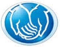 Allstate - Geetu Mistry Agency LLC