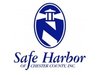 Safe Harbor of Chester County, Inc.