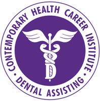 Contemporary Health Career Institute