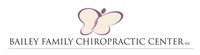 Bailey Family Chiropractic Center