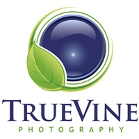 TrueVine Photography