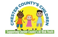 Chester County's Children