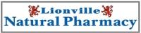 Lionville Natural Pharmacy