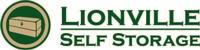 Lionville Self Storage