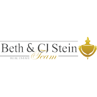 The Beth & CJ Stein Team of Keller Williams