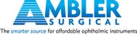 Ambler Surgical