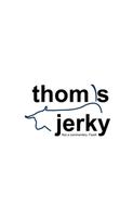 Thom's Jerky Market