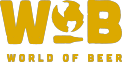 World of Beer - Exton