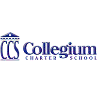 Collegium Charter School