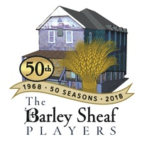 The Barley Sheaf Players - Your Community Theater