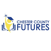 Chester County Futures