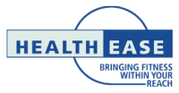 HealthEase, Inc.