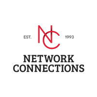 Network Connections, Inc.
