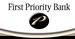 First Priority Bank, a Division of Mid Penn Bank
