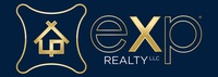 EXP Realty - Anna Abbatemarco