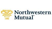 Northwestern Mutual - Fran Cantwell