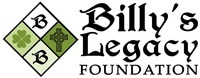 Billy's Legacy Foundation