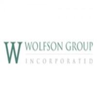 Main Street at Exton - Wolfson Group, Inc.