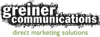 Greiner Communications