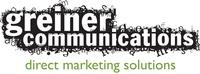 Greiner Communications