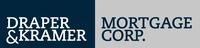 Draper and Kramer Mortgage Corp