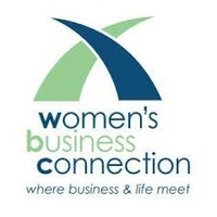Women's Business Connection of Chester County