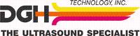 DGH Technology Inc
