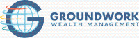 Groundwork Wealth Management, LLC