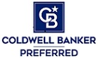Coldwell Banker Preferred - Susan Bell