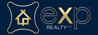 EXP Realty - Kassie Newman