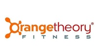 Orangetheory Fitness - Exton