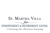 Villa Saint Martha