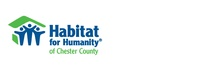 Habitat for Humanity Chester County