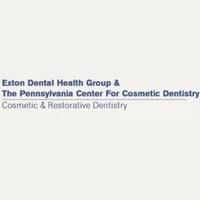 Exton Dental Health Group