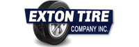 Exton Tire Co, Inc