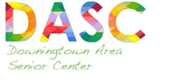 Downingtown Area Senior Center, Inc.