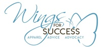Wings for Success