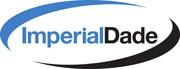 Imperial Bag & Paper Company LLC