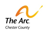 The Arc of Chester County