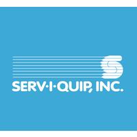 Serv-I-Quip, Inc.