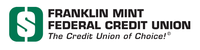 Franklin Mint Federal Credit Union - West Chester