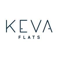 Keva Flats